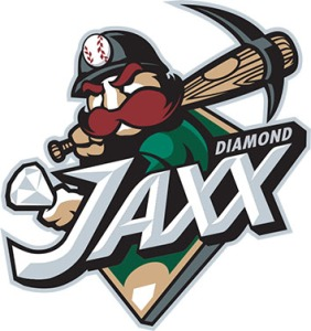 Diamond Jaxx
