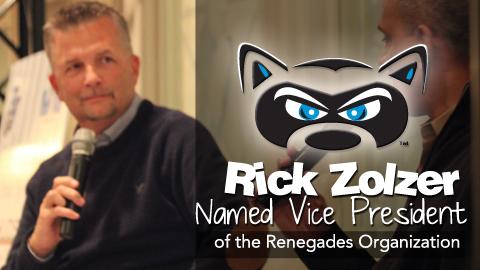 Rick Zolzer 2