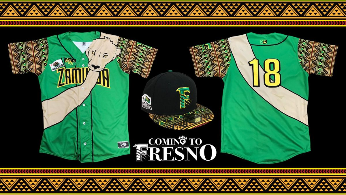 Behind The Scenes With Fresno Grizzlies Marketing Wiz Sam Hansen